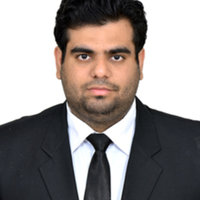 I am a Law student doing my post graduation in London. I have recently completed my Law degree.