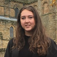 Law student offering English language or literature tutoring up to GCSE level