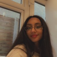 Law student offering private and group maths tutoring up to GCSE level.