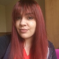 Law student offering Romanian lessons as well as English lessons for Romanians, in Aberdeen