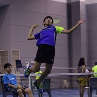 Learn badminton basics from the fundamentals and enjoy it at the same time! Results guaranteed