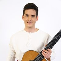 Learn To Play Guitar from a Got Talent Finalist in London - Online/in person