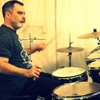 Learn to play the drums online and in person, beginners to advanced students welcome. North West London