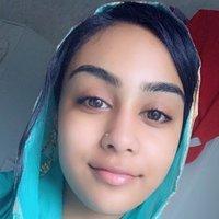 Osahan - Hayes,Greater London : Punjabi speaking and writing