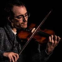 Learn violin and viola with an experienced and successful teacher/performer (all styles)