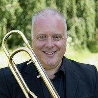 Learn with an experienced teacher and trombonist with the London Philharmonic Orchestra
