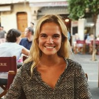 Leeds Based French Tutor returning from living in France over the past year