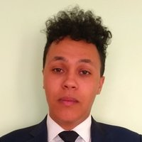 Legal Practice Course Student offering Undergraduate Law and GDL tutoring in London