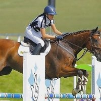 Lessons from a European Eventing Champion - Based in Watlington (near Oxford)