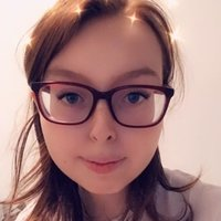 A level Biology student offering GCSE biology and chemistry lessons in Sheffield