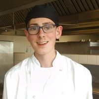 Level 2 Qualified Chef With Over 3 Years Of Experience Offering Cooking/Catering Students Lessons