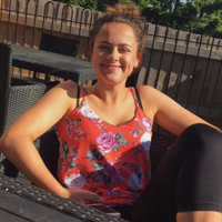 A-Level student offering GCSE level and under Maths lessons and help in Lincoln area