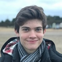 A-Level student offering Maths, English and debating lessons up to GCSE - London / Zoom