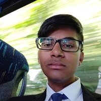 A-level student offering maths tutoring up to GCSE level in Pinner Area