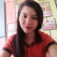 A licensed teacher, offering tagalog words, grammar, English grammar both written and oral.