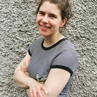 Life Coaching with a focus on personal growth through spiritual development in Glasgow