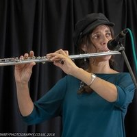 CLARINET SAXOPHONE FLUTE RECORDER AND MUSIC THEORY LESSONS AVAILABLE IN THE CANTERBURY  AREA