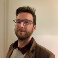 BA Linguistics student offering help on English grammar, phonetics and vocabulary and Linguistics in Brighton