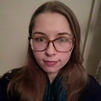 Literature Masters Student offering Creative Writing and English Literature tutoring in Glasgow