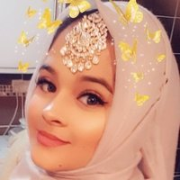 Hello! I live in Birmingham Midlands. I'm masuma and I will love to share my thoughts and my knowledge of maths with younger stutends, that are in 4th or 5th grade. I'm currently studying in college a