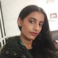 I live in Manchester I am currently studying A-level Spanish and aiming for an A. In GCSEs I got a grade 9 in Spanish. I was born in Pakistan but lived most of my life in Spain before moving to Englan