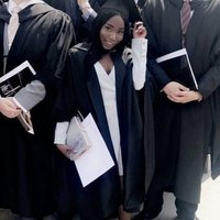 I am an LLB International Law graduate and currently studying my LPC LLM. I am competent to assist in critical thinking, analysing and writing.