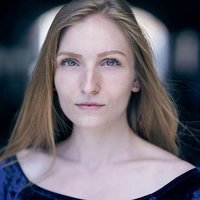 London based professional actress and Monologue Coach for Drama School auditions, also German and French Speaking