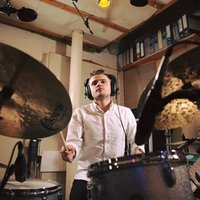 London-based Professional Musician offering Jazz Drumming Tuition from Beginner to Advanced Level