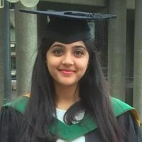 London medical student offering maths, biology and chemistry lessons while completing studies!
