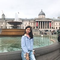 LONDON : NATIVE SPEAKER/DESIGN STUDENT OFFERING MANDARIN and CANTONESE and DRAWING LESSONS