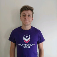 Loughborough Uni graduate giving lessons/tutoring on all things Biology, Anatomy and Physiology for anyone interested in learning about Sports Science.