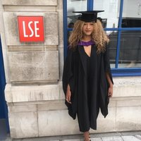 LSE Law Graduate with over 4 years experienced offering to tutor in English, RS and other Social Sciences