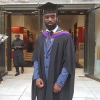LSE masters and 1st class math graduate offering mathematics tutoring in London