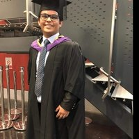 LSE Maths graduate with specialisation in Scientific Management offering Mathematics tutorial upto A-levels.