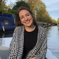 Professional and fun French lessons in central London offered by a third year UCL student from Luxembourg