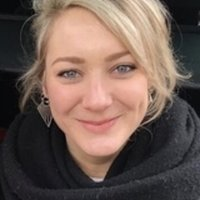 Lydia - London - History of Art Tutor, Assay/Thesis Writing Guidance and Public Speaking Coach