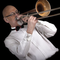 Manchester based trombonist (BA Hons) offering brass, stagecraft, theory and technique lessons