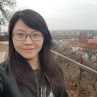 Manchester tutor available for native Cantonese speaker from daily life to exam preparation