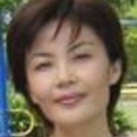 Mandarin Chinese Tutor Southwest London - Helen Lu