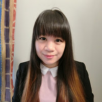 Mandarin native speaker lives in UK offering language lessons and cultural, traveling advice/tips about Taiwan.