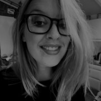 I am Marieke,I am from the Netherlands and have recently moved to Leeds. I have an IB diploma, and believe in nice easy going learning. Learning a language is so much easier when it is fun!