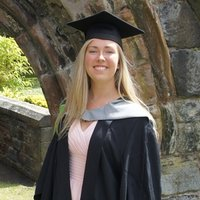 Marine Biology graduate offering Biology tuition to KS3, GCSE and A Level