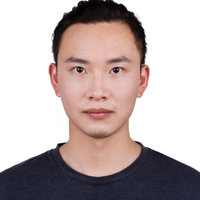 Marketing Student offering Chinese Online Lessons up to High school level in Sheffield or other places in the UK.