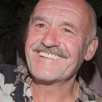 Martial arts instructor in Bridport. 30 years teaching experience. 6th Dan /