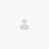 Mary - Battersea - Violin