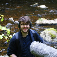 Master's Graduate Offering Mixing, Composing and Arranging Advice at Home In and Around Edinburgh