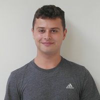 Master's level electrical engineering student looking to tutor in maths and physics (up to and including A-Level)