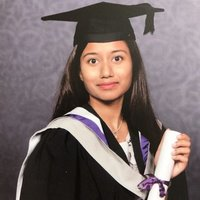 Master of Pharmacy graduate offering biology, chemistry and maths lessons in London!