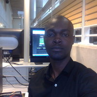 Master of Science holder actively engaged in software programming offering maths and software programming classes in python and R.