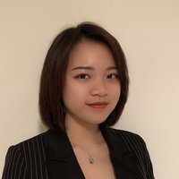 Master student offering Vietnamese language and culture lessons in central London areas.